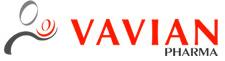 Vavian